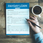 Payday Loans - Apply Now