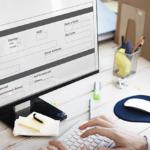 Online Cash Loans - Apply Now