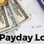 Apply for Payday Loans Near You