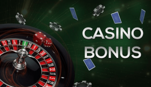 Casino Rewards Bridge Games Online Casino