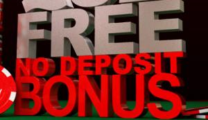 No Deposit Bonus Canada Bridge Games Online