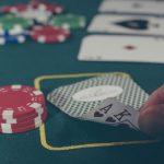 Casino Action Review 2020 & Claim Bonus $1300
